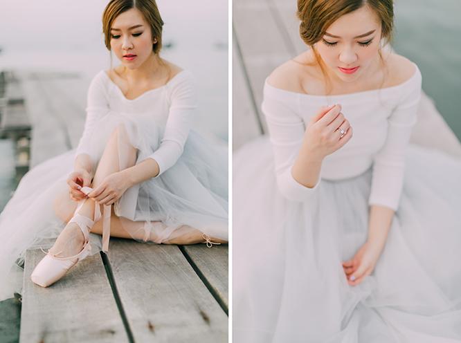 36-hellojanelee-penang-prewedding-malaysia