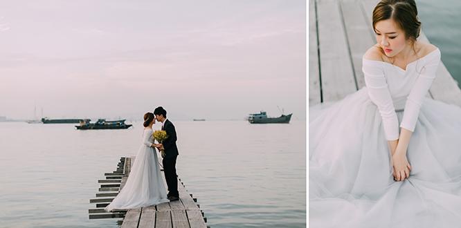 37-hellojanelee-penang-prewedding-malaysia