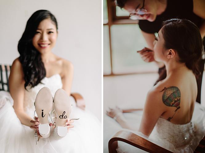 37-hellojanelee-wedding-tanarimba-janda-baik-malaysia-endorong