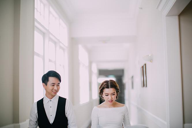 38-hellojanelee-penang-prewedding-malaysia