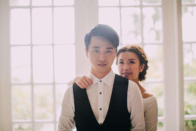 39-hellojanelee-penang-prewedding-malaysia