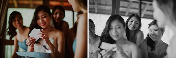 39-hellojanelee-wedding-tanarimba-janda-baik-malaysia-endorong