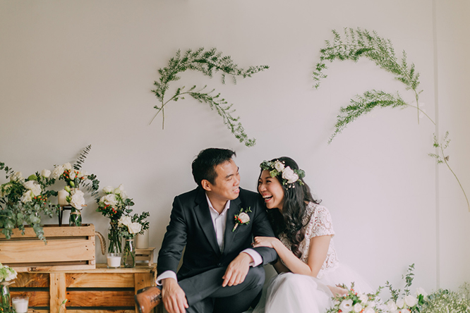 4-hellojanelee-style-wedding-photoshoot-couple
