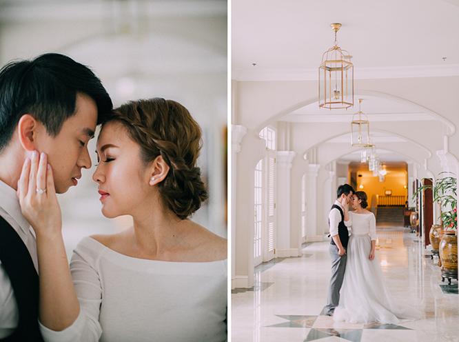 40-hellojanelee-penang-prewedding-malaysia