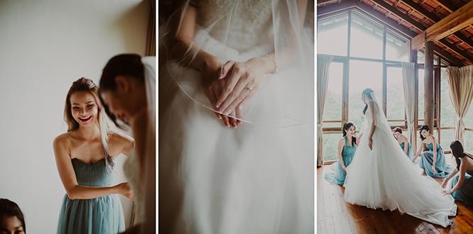 41-hellojanelee-wedding-tanarimba-janda-baik-malaysia-endorong
