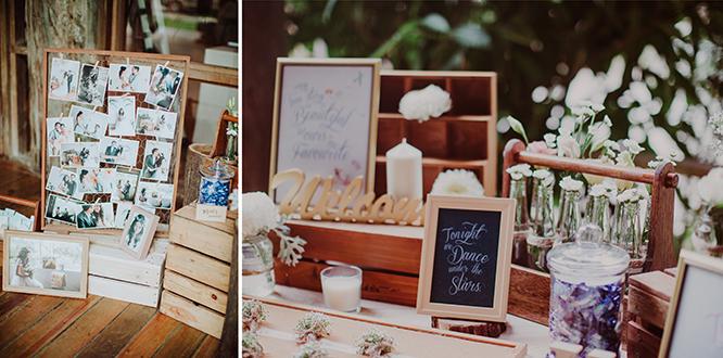 48-hellojanelee-wedding-tanarimba-janda-baik-malaysia-endorong