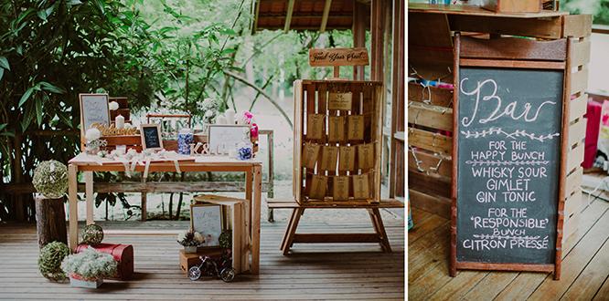 49-hellojanelee-wedding-tanarimba-janda-baik-malaysia-endorong