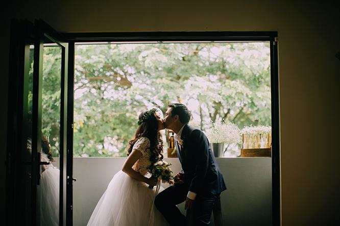 5-hellojanelee-style-wedding-photoshoot-couple