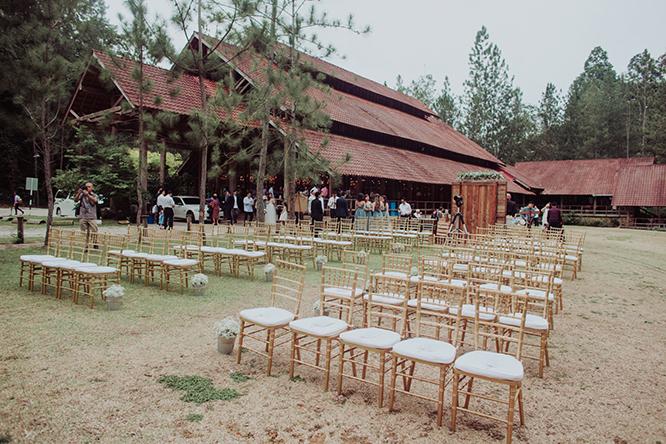 53-hellojanelee-wedding-tanarimba-janda-baik-malaysia-endorong