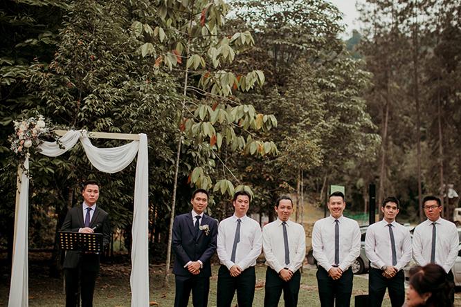 56-hellojanelee-wedding-tanarimba-janda-baik-malaysia-endorong