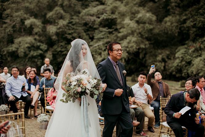 59-hellojanelee-wedding-tanarimba-janda-baik-malaysia-endorong