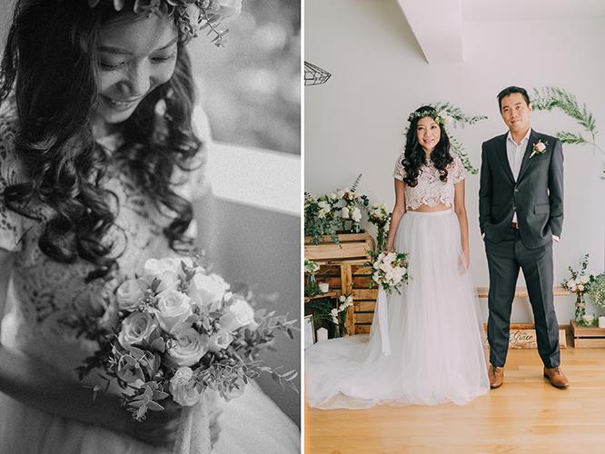 6-hellojanelee-style-wedding-photoshoot-couple
