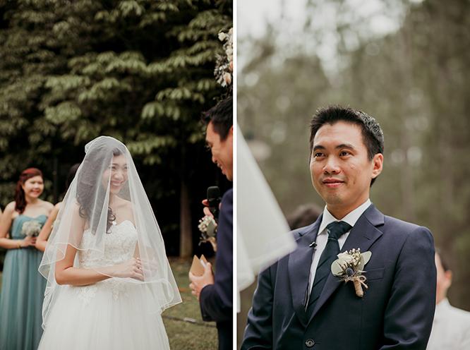 60-hellojanelee-wedding-tanarimba-janda-baik-malaysia-endorong