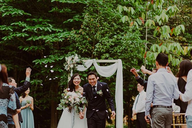 64-hellojanelee-wedding-tanarimba-janda-baik-malaysia-endorong