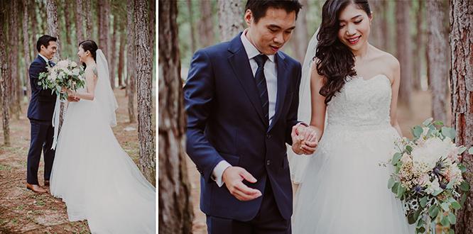66-hellojanelee-wedding-tanarimba-janda-baik-malaysia-endorong