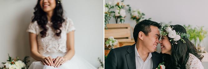 7-hellojanelee-style-wedding-photoshoot-couple