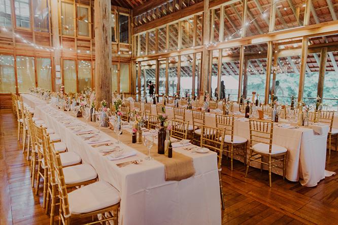 74-hellojanelee-wedding-tanarimba-janda-baik-malaysia-endorong
