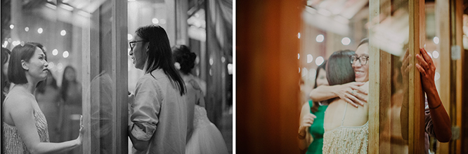 88-hellojanelee-wedding-tanarimba-janda-baik-malaysia-endorong