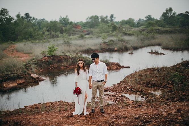 9-hellojanelee-penang-prewedding-malaysia