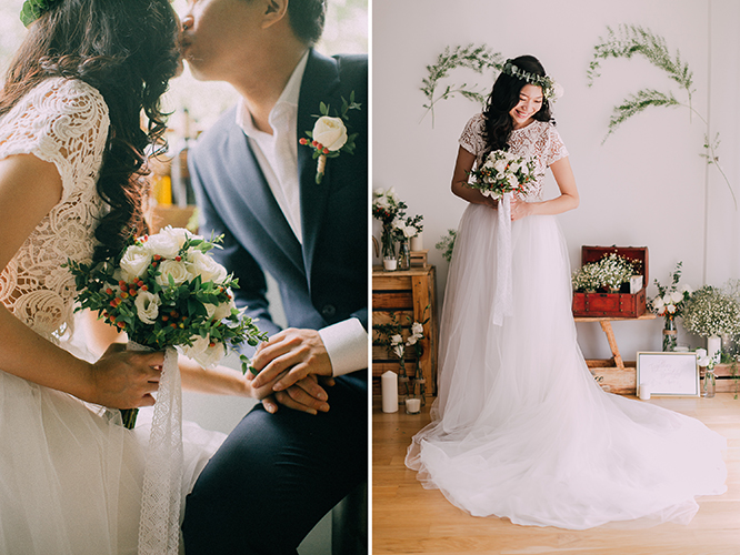 9-hellojanelee-style-wedding-photoshoot-couple