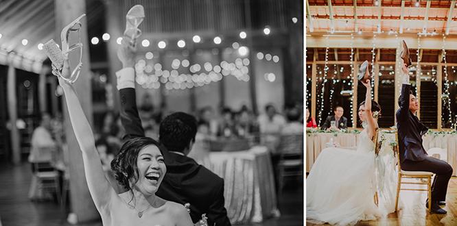 92-hellojanelee-wedding-tanarimba-janda-baik-malaysia-endorong