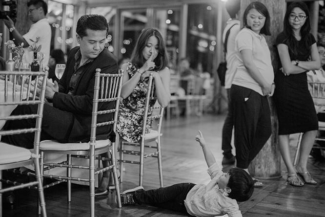 94-hellojanelee-wedding-tanarimba-janda-baik-malaysia-endorong