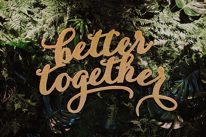better-together-463