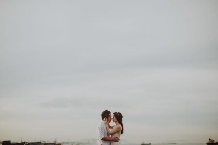 1-hellojanelee-penang-prewedding-darren