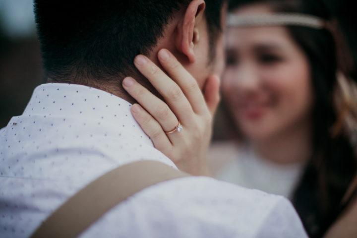 28-hellojanelee-penang-prewedding-darren