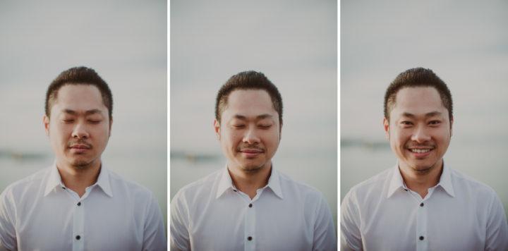 8-hellojanelee-penang-prewedding-darren
