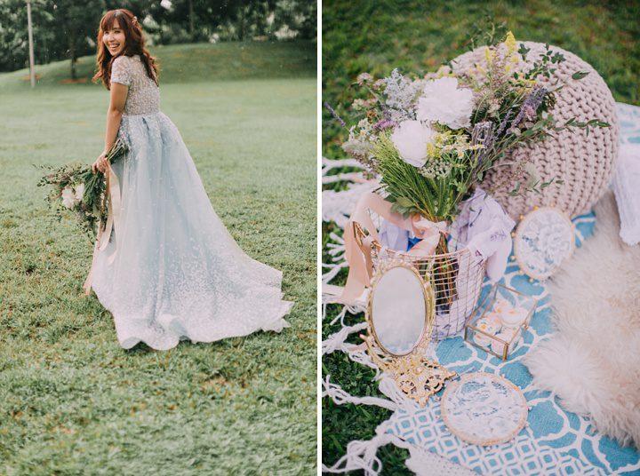 huiwen-postwedding-with-pet-corgi-10