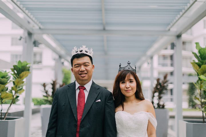 huiwen-postwedding-with-pet-corgi-20