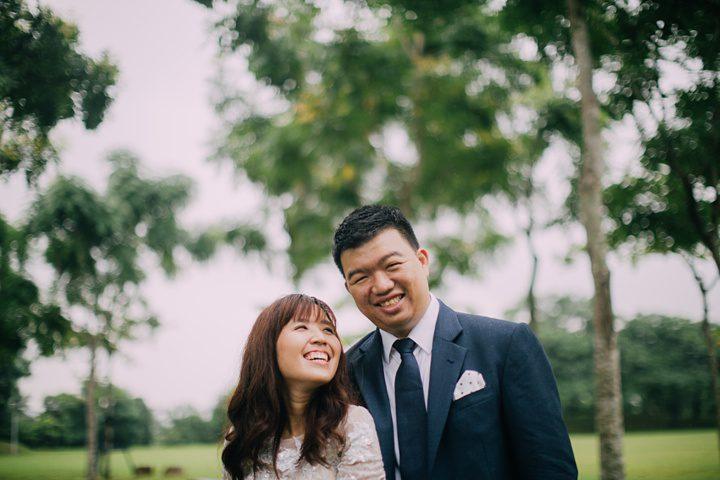 huiwen-postwedding-with-pet-corgi-22