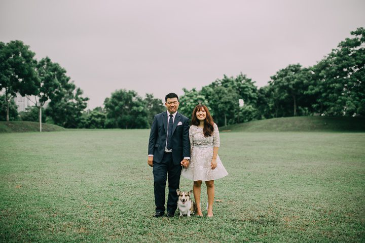 huiwen-postwedding-with-pet-corgi-25
