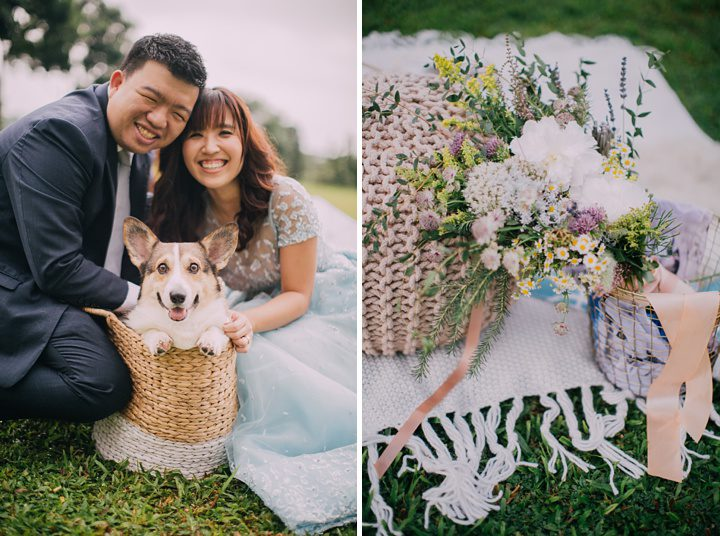 huiwen-postwedding-with-pet-corgi-7