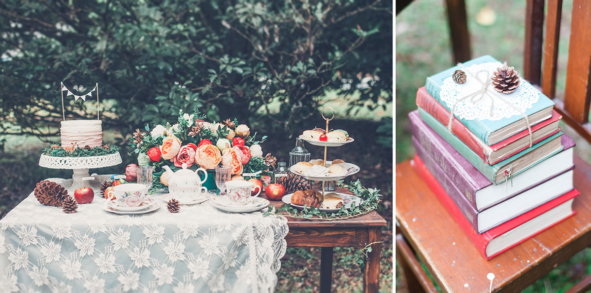 1-whimsical-hightea-tea-party-wedding-prewedding-malaysia-hellojanelee