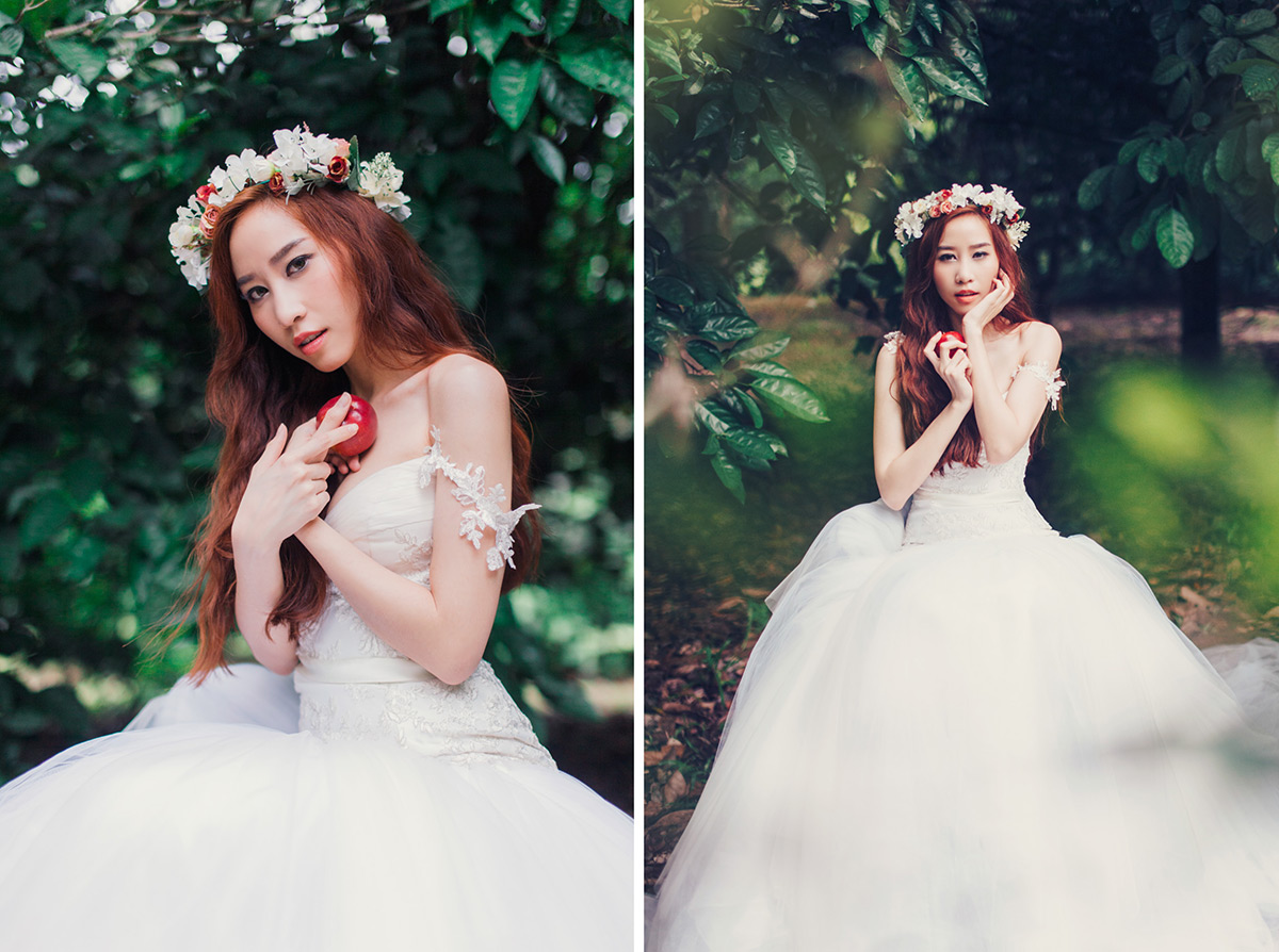 13-whimsical-hightea-tea-party-wedding-prewedding-malaysia-hellojanelee