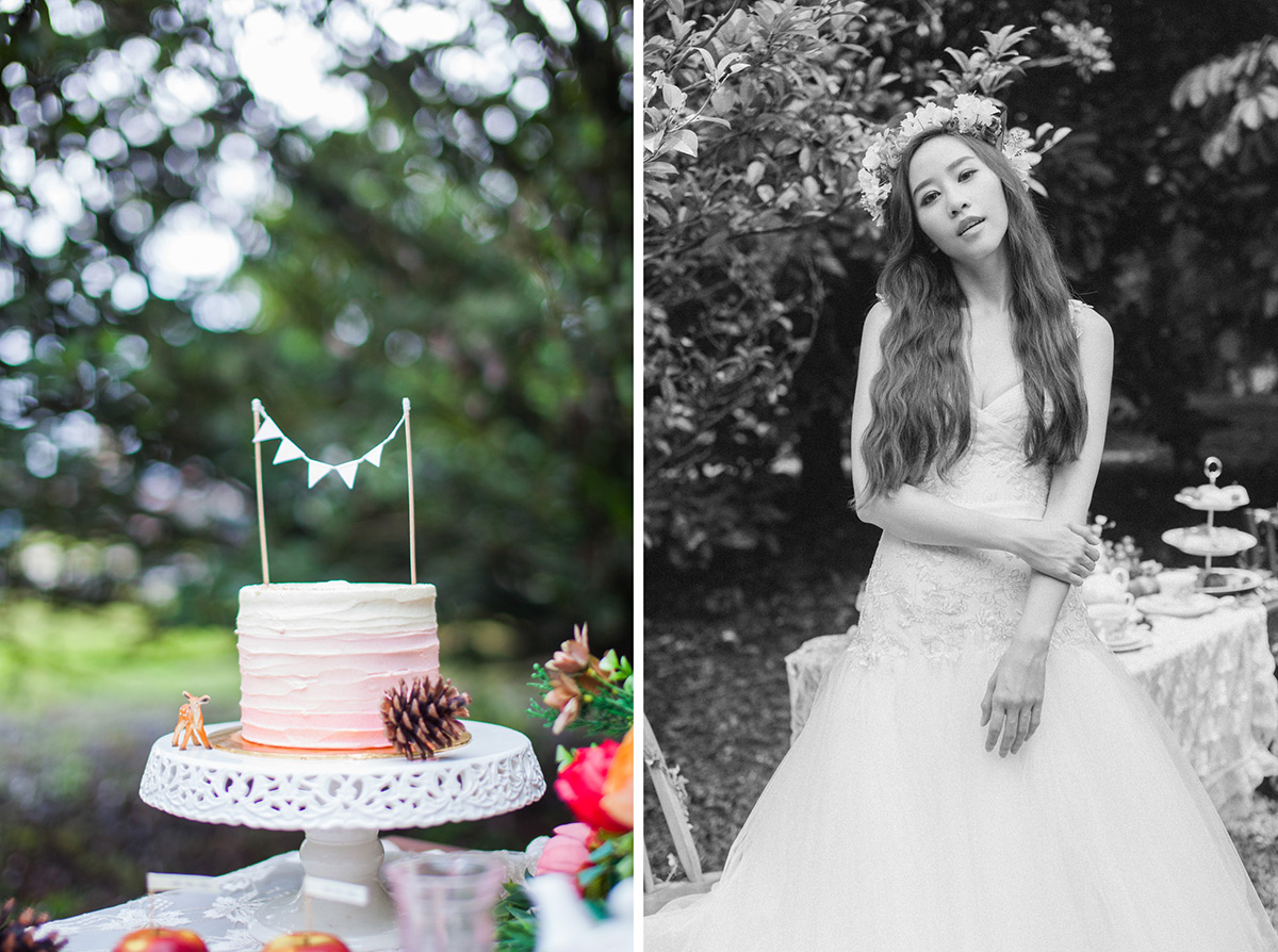 17-whimsical-hightea-tea-party-wedding-prewedding-malaysia-hellojanelee