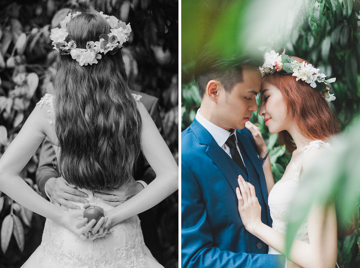 19-whimsical-hightea-tea-party-wedding-prewedding-malaysia-hellojanelee