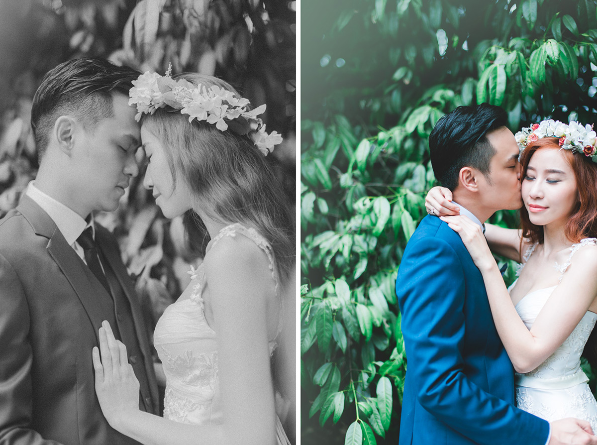 21-whimsical-hightea-tea-party-wedding-prewedding-malaysia-hellojanelee