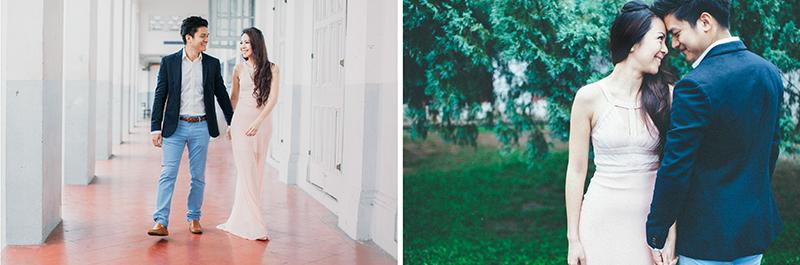 22-hellojanelee-prewedding-malaysia-jennie-ck