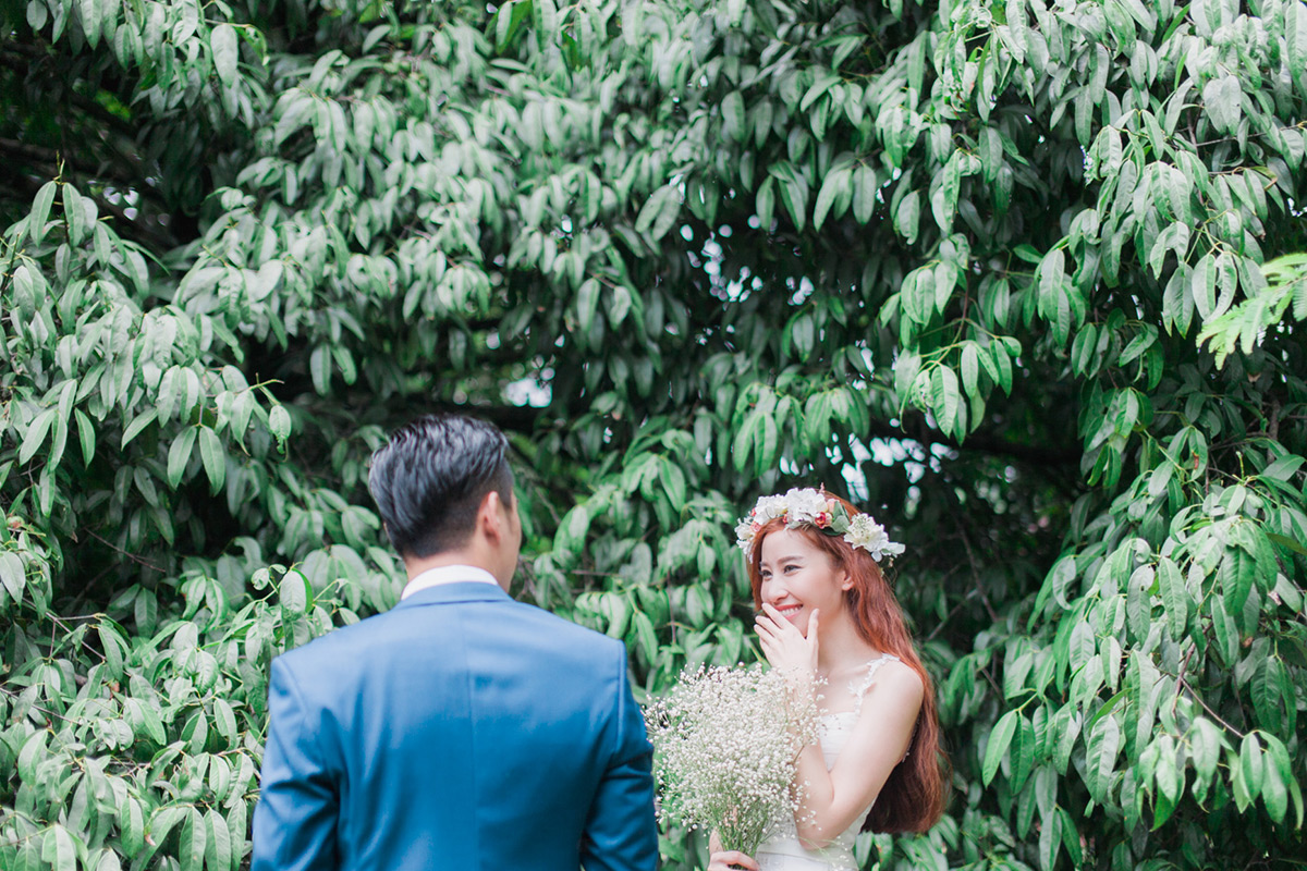 23a-whimsical-hightea-tea-party-wedding-prewedding-malaysia-hellojanelee