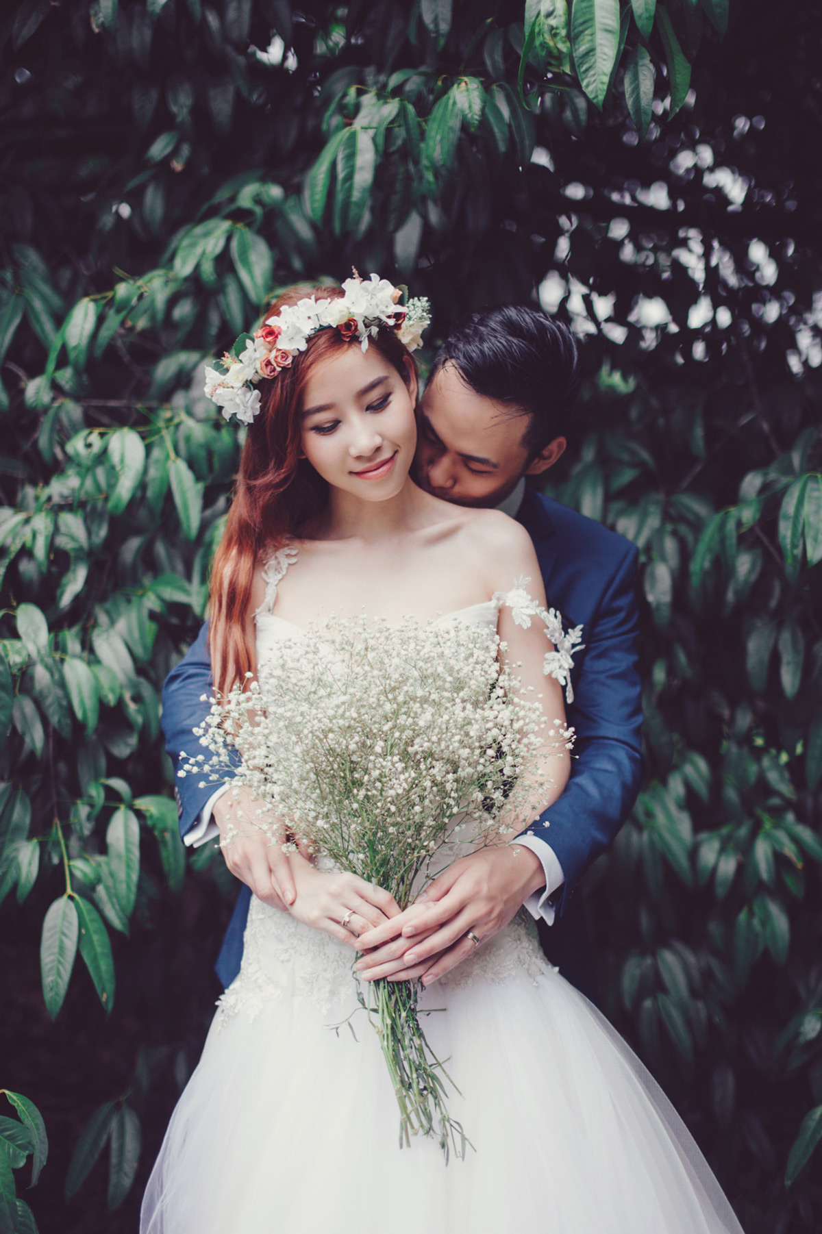26-whimsical-hightea-tea-party-wedding-prewedding-malaysia-hellojanelee