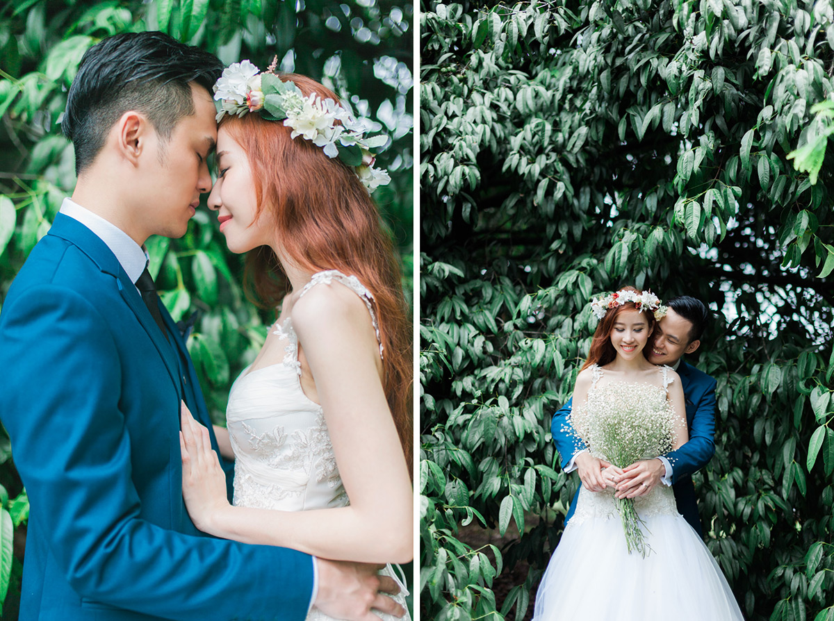 27-whimsical-hightea-tea-party-wedding-prewedding-malaysia-hellojanelee