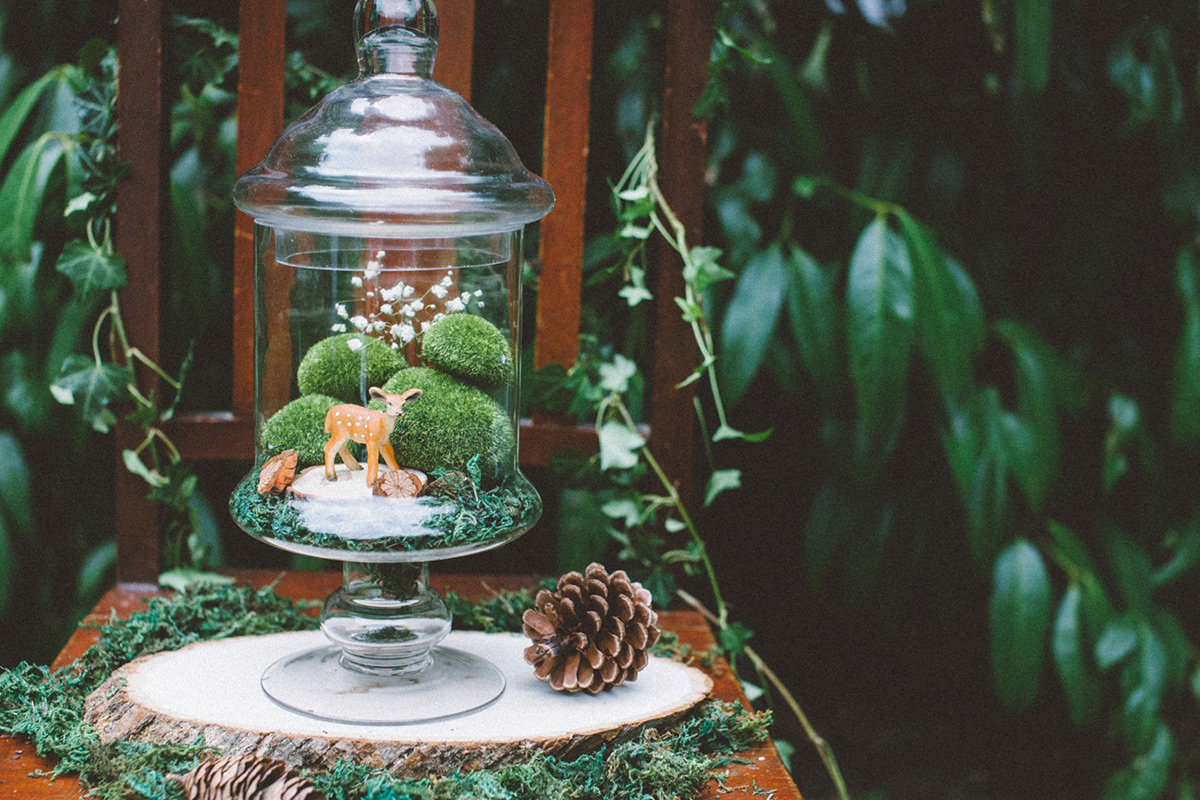 28-whimsical-hightea-tea-party-wedding-prewedding-malaysia-hellojanelee