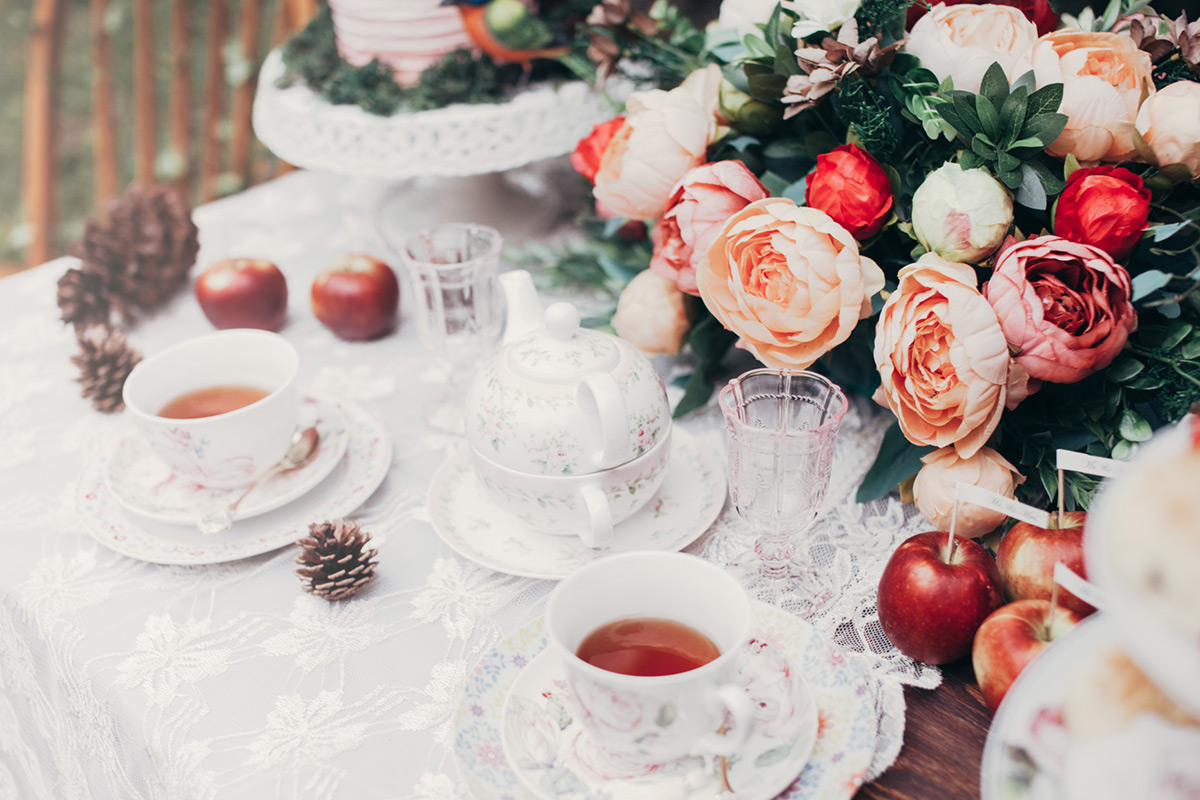 3-whimsical-hightea-tea-party-wedding-prewedding-malaysia-hellojanelee