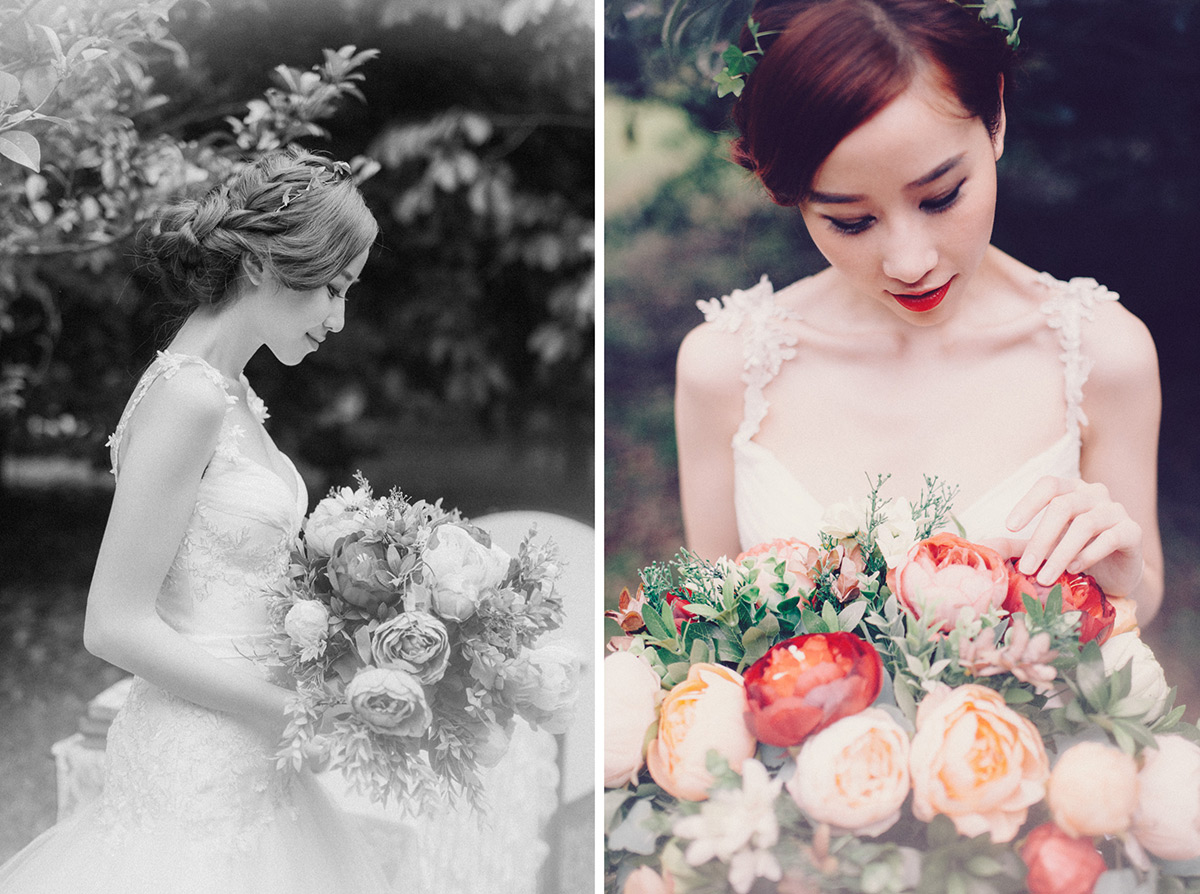 31-whimsical-hightea-tea-party-wedding-prewedding-malaysia-hellojanelee