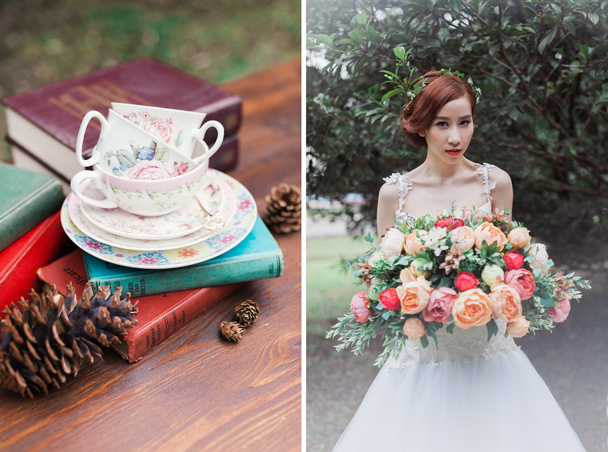 32-whimsical-hightea-tea-party-wedding-prewedding-malaysia-hellojanelee