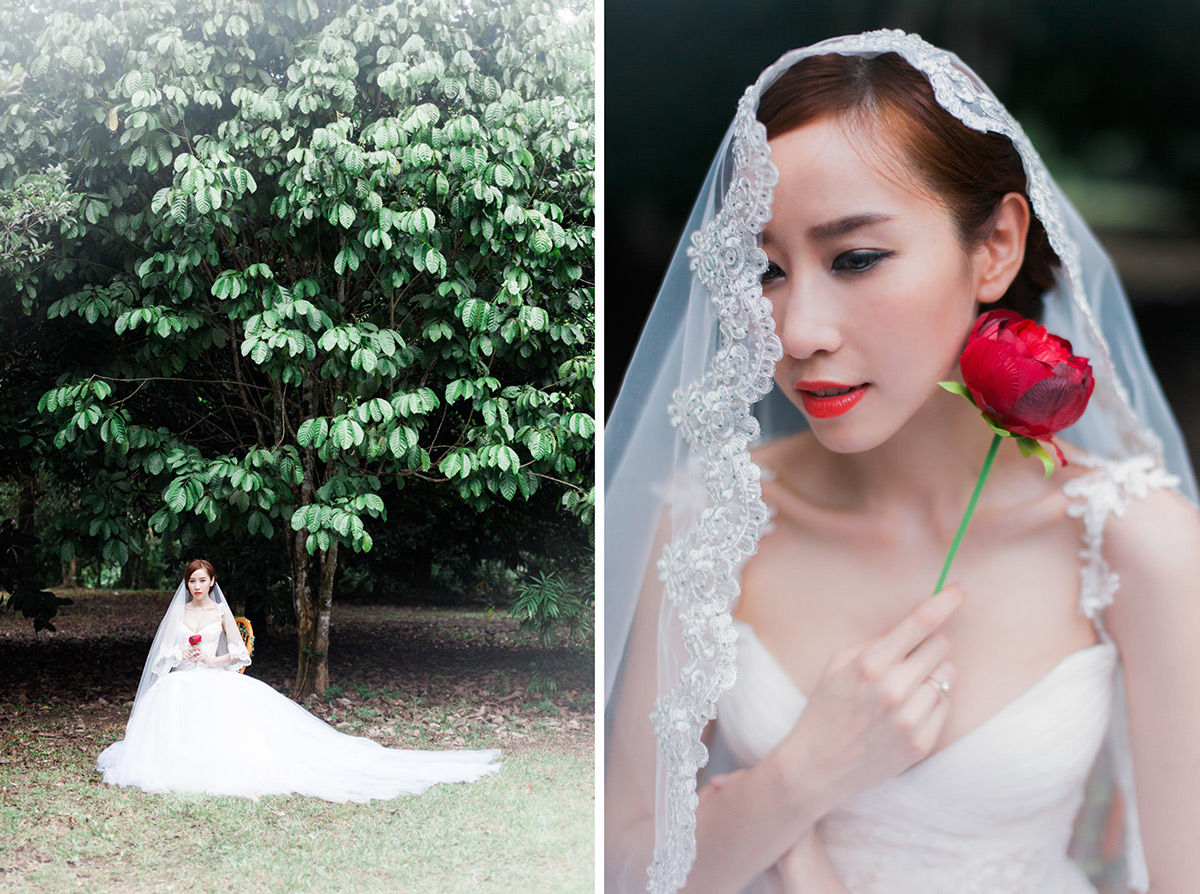 34-whimsical-hightea-tea-party-wedding-prewedding-malaysia-hellojanelee