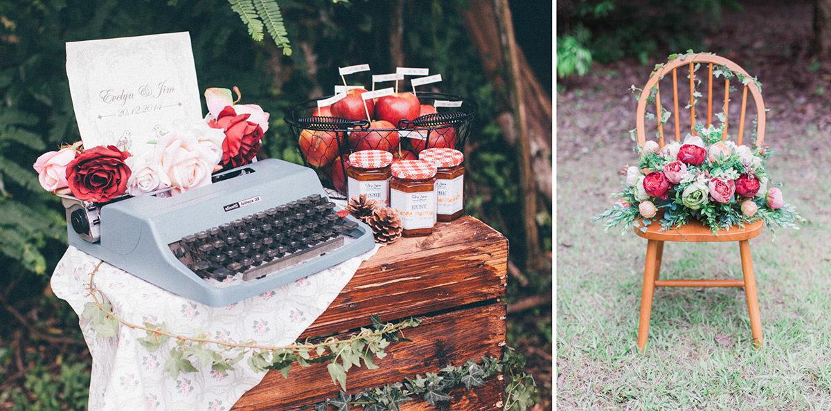 37-whimsical-hightea-tea-party-wedding-prewedding-malaysia-hellojanelee